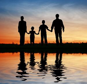 Sunset_family_photo_for_web